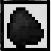 Vip Carvão