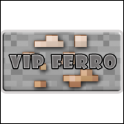 Vip Ferro